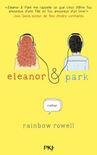 Eleanor et Park
