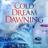 Pale Queen, tome 2: Cold dream dawning