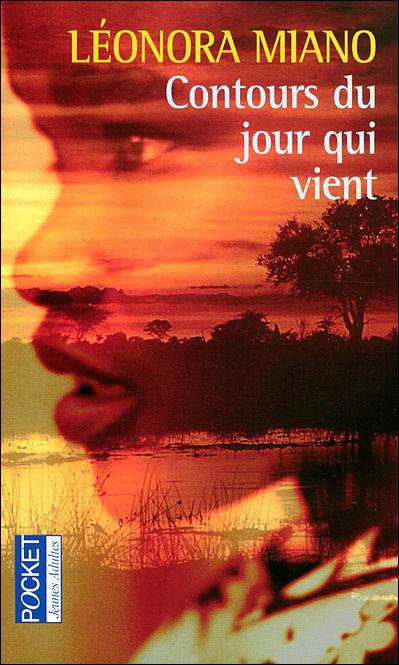 http://www.lalivrophile.net/conduite/public/images/2012/contoursdujourquivient.jpg