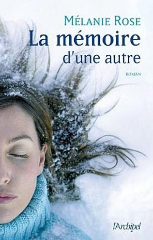http://www.lalivrophile.net/conduite/public/images/2012/lamemoireduneautre.jpg