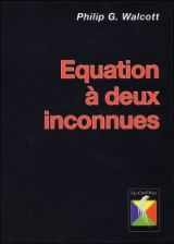 Equation à deux inconnues
